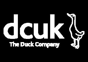 DCUK Logo