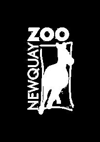 Newquay Zoo Logo
