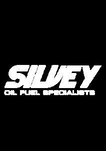 Silvey Fuel Oil Logo