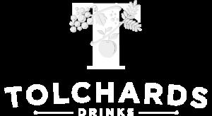 Tolchards Drinks Logo