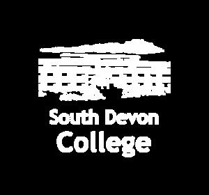 South Devon College Logo