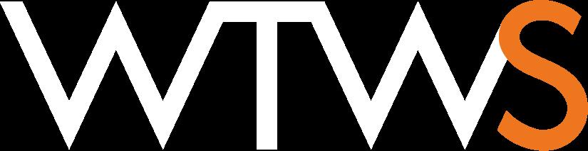 WTWS Logo